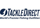 TackleDirect coupons or promo codes at tackledirect.com