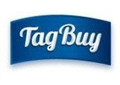 tagbuy.com coupons and promo codes