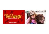 Tail Wags coupons or promo codes at tail-wags.com