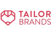 Tailor Brands coupons or promo codes at tailorbrands.com