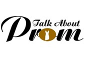 Talk About Prom coupons or promo codes at talkaboutprom.com