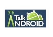 Talk Android coupons or promo codes at talkandroid.com