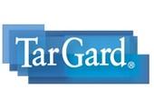targard.com coupons or promo codes