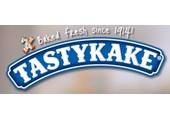 Tastykake coupons or promo codes at tastykake.com