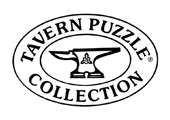 Tavern Puzzle Collection coupons or promo codes at tavernpuzzle.com