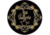 Tea Gallerie coupons or promo codes at teagallerie.com
