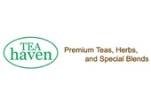 Tea Haven coupons or promo codes at teahaven.com