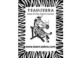 coupons or promo codes at team-zebra.com