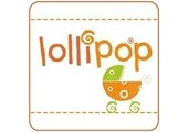 Lollipop Children's Products Ltd coupons or promo codes at teamlollipop.co.uk