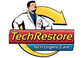 Tech Restore coupons or promo codes at techrestore.com