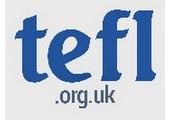 teflscotland.co.uk coupons and promo codes
