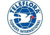 Teleflora AU coupons or promo codes at teleflora.com.au