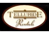 telluride-rentals.com coupons and promo codes