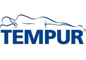 Tempur coupons or promo codes at tempur.com