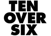tenover6.com coupons and promo codes