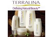 terralina.com coupons and promo codes