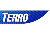 Terro coupons or promo codes at terro.com