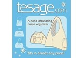 tesage.com coupons and promo codes