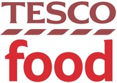tescodiets.com coupons and promo codes