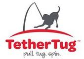 Tether Tug coupons or promo codes at tethertug.com