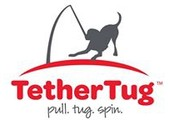 tethertug.com coupons and promo codes