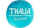 Thalia Surf Shop coupons or promo codes at thaliasurf.com