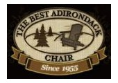 The Best Adirondack Chair coupons or promo codes at thebestadirondackchair.com