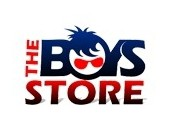The Boy's Store coupons or promo codes at theboysstore.com