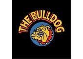 Thebulldog.com coupons or promo codes at thebulldog.com