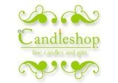 The Candleshop coupons or promo codes at thecandleshop.net