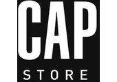 thecapstore.co.uk coupons and promo codes