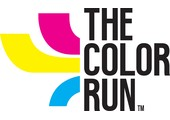 The Color Run coupons or promo codes at thecolorrun.com