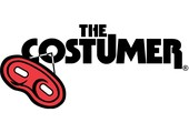 The Costumer coupons or promo codes at thecostumer.com