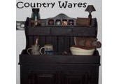 Country Wares coupons or promo codes at thecountrywares.com
