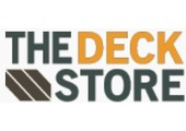 thedeckstoreonline.com coupons and promo codes