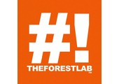 theforestlab.com coupons and promo codes