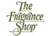 The Fragrance Shop coupons or promo codes at thefragranceshop.com