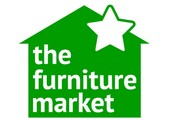 The Furniture Market coupons or promo codes at thefurnituremarket.co.uk
