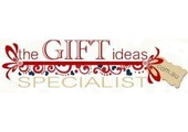 The Gift Idea Specialist coupons or promo codes at thegiftideaspecialist.com.au