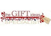 thegiftideaspecialist.com.au coupons and promo codes