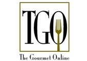 thegourmetonline.com coupons and promo codes