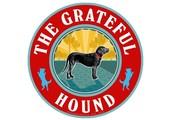 Thegratefulhound.com coupons or promo codes at thegratefulhound.com