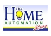 The Home Automation Store coupons or promo codes at thehomeautomationstore.com
