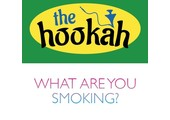 The Hookah coupons or promo codes at thehookah.com