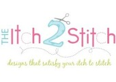 theitch2stitch.com coupons and promo codes