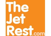 The Jet Rest coupons or promo codes at thejetrest.com