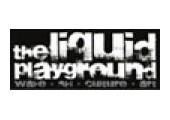 The Liquid Playground coupons or promo codes at theliquidplayground.mybigcommerce.com