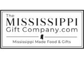 The Mississippi Gift Company coupons or promo codes at themississippigiftcompany.com