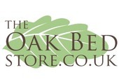 The Oak Bed Store coupons or promo codes at theoakbedstore.co.uk