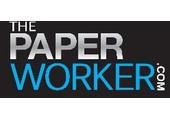 ThePaperWorker+-+ThePaperworker.com coupons or promo codes at thepaperworker.com